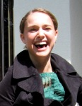 Natalie_Portman_laughing