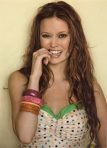 Summer-Glau-in-Venice-Magazine-summer-glau-2347086-1069-1500