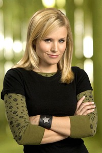veronica-mars-tv ign