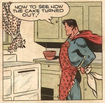 superman-cake